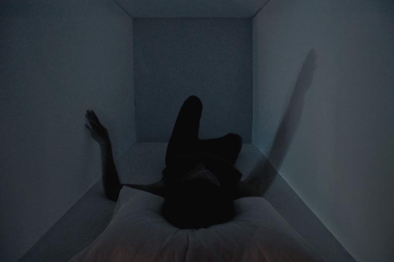 insomnie-10