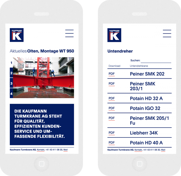 kk-mobile-1