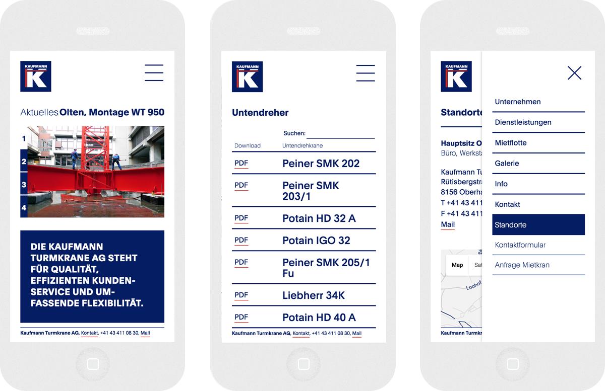 kk-mobile
